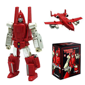 Pocket-Toys-DX9-PT-M01-Autobots-Powerglide-Action-Figure-16CM-Toy-New-in-Box