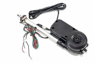 Électrique AUTOMATIQUE Antenne Antenne Pour Mercedes et Opel