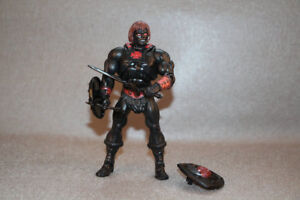 Masters-of-the-Universe-MOTU-Classics-Anti-Eternia-Black-Nemesis-HE-MAN-Loose