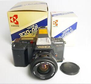 YASHICA-230-AF-Yashica-AF-35-70-3-5-4-5