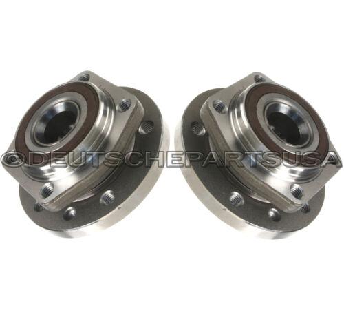 Volvo V70 C70 S70 850 Wheel Hub Nut Pro Parts 9200250 NEW