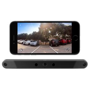 Nonda-ZUS-Wireless-Smart-Backup-Camera-170-Degrees-new-sealed-Box