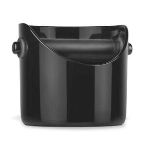 Dreamfarm-Grindenstein-Black-Super-Strong-Compact-Coffee-Knock-Box