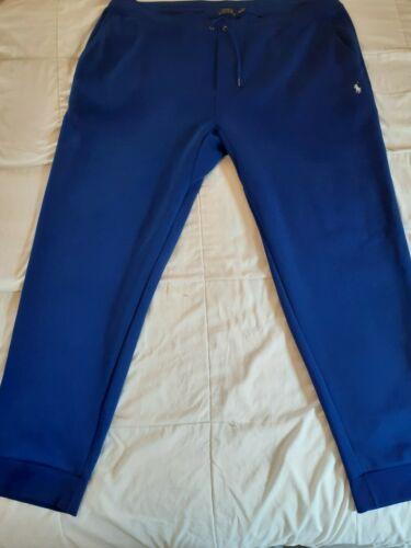 Ralph Lauren Sweat Pants