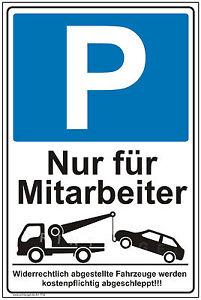 Panneau Stationnement Interdit Parking Danger Stationnement Interdit Panneau Stationnement Interdit P+34-ild Parken Verboten P+34 Fr-fr Afficher Le Titre D'origine