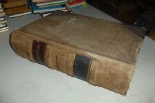 Rare Prescriptions book 1905-1907 Drugstore/Pharmacy/1000's/cocaine ++/MO/unique