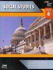Steck-Vaughn Core Skills Social Studies: Workbook Grade 6 by Steck-Vaughn (Paperback / softback, 2014)