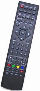 Nuevo-Original-Tv-Control-Remoto-Para-Technika-LCD23-231-BL-LCD23-231-BR-LCD23-231-BB-G