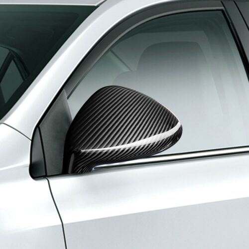 Super 7D Premium Gloss Carbon Fiber Car Vinyl Film Wrap Bubble Free Air Release