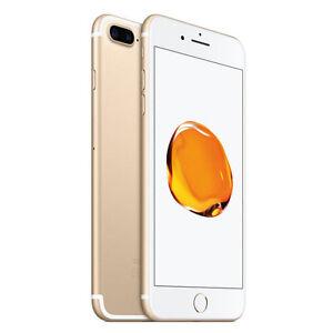 cybersale-Apple-iPhone7-Plus-7-32gb-Gold-Agsbeagle