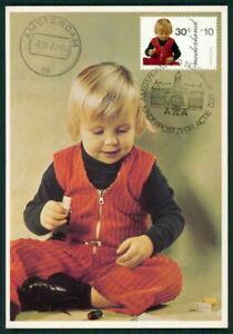 Mon ChéRi Pays-bas Mk 1972 Le Prince Johan-friso Prince Prins Maximum Carte Mc Cm Em87-afficher Le Titre D'origine Une Performance SupéRieure