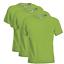 miniature 22 - LYLE & SCOTT T-shirts à manches courtes homme à encolure ras-du-cou classique-vente chaude