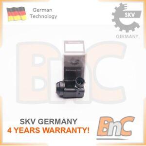 OEM-Sensor-de-asistencia-SKV-HD-Park-Sensor-Sensor-para-Mercedes-Benz