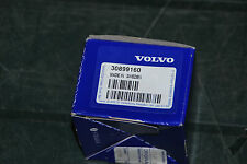 ORIGINAL VOLVO 30899160 LEUCHTMITTEL FAHRSTUFENANZEIGE LAMPE V40 S40 (-2004) NEU