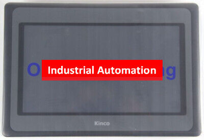 "NEW  Kinco  HMI  MT4532T  10.1/""  2 month warranty"