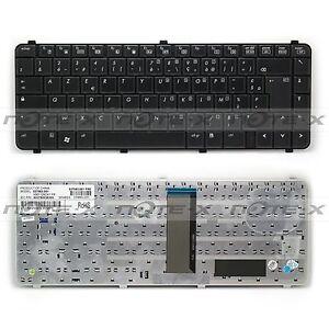Clavier Original Français Azerty pour HP Compaq 6830s | eBay
