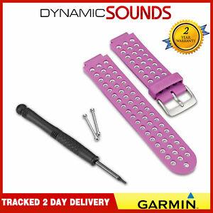 Garmin-Remplacement-Bracelet-De-Poignet-Bracelet-Pour-Approche-S5-S6-Precurseur