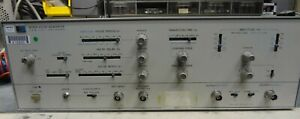HP-8082A-Pulse-Generator-250MHZ-OTT
