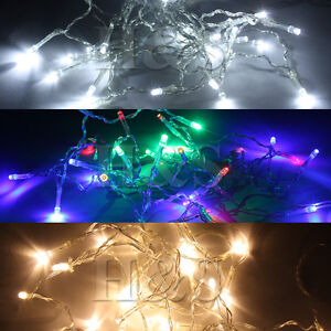 30-LED-Fairy-Wedding-Christmas-Xmas-Tree-Party-String-Lights-Hanging-Decorations