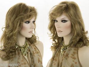 Long-Luxurious-Premium-Quality-Human-Hair-Straight-Monofilament-Hand-Tied-Wigs