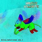 Recalibrations, Vol. 1 [EP] by Hiatus Kaiyote (Vinyl, Jun-2016, Music on Vinyl)