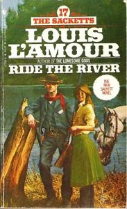 Ride-the-River-by-Louis-Lamour