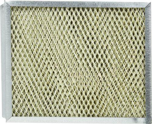 Original Equipment Manufacturer GeneralAire 990-13 EVAPORATORE Pad Filtro dei media per 709 990 1040 1042 113