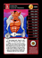 Dragon Ball Z DBZ CCG TCG Custom Proxy Revelation Dabura 1-4 MP Set