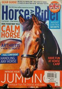 Horse Tips Free