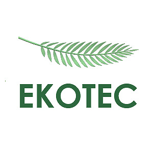 Ekotec Crafts and Gifts