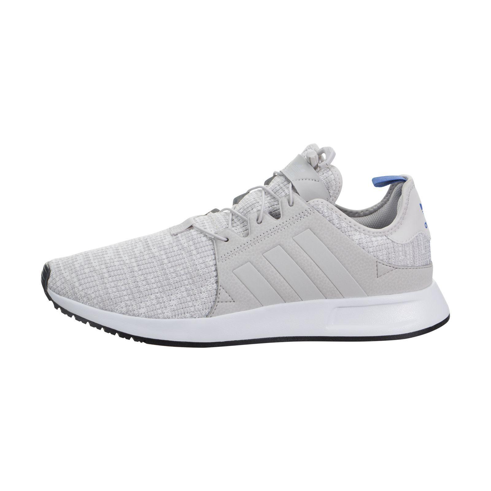 Cheap Nice Adidas X_PLR on the sale