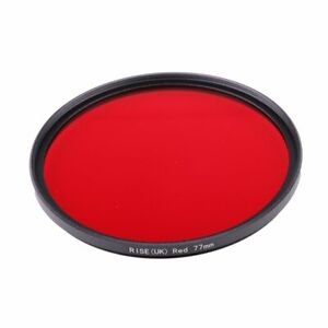 77mm-Full-Red-Color-Lens-Filter-Dive-For-DSLR-SLR-Camera-Lens-With-Thread-Mount