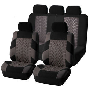 Universal-Car-SUV-Faux-Leather-Seat-Cover-Breathable-Touch-Cushion-Pad-Cover-Mat