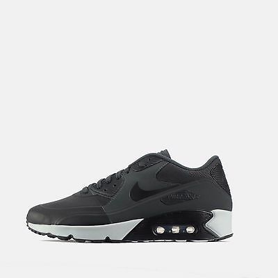 Nike Air Max 90 Ultra 2.0 SE Men's Shoes BlackAnthracite | eBay