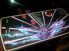 TEMPEST Fully Restored, Original Video Arcade Game with Warranty & Support