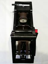 Brühgruppe Brüheinheit für Melitta Typ E970-204 Caffeo - Bistro CI - NEUWARE