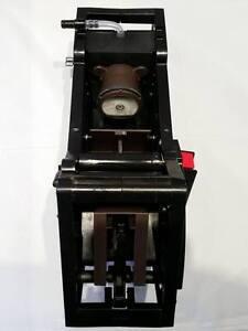 Sistema de preparación Cafetera Unidad café para Melitta TIPO E970 101 Caffeo -