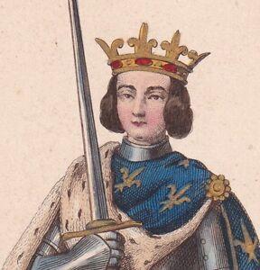 Philippe-V-le-Long-Capetiens-Philippe-de-France-Navarre