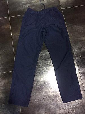 Women's Clothing 2919 Australian Gabber Hardcore Trousers Trousers Trousers Trousers G /30