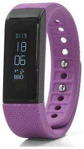 Nuband-i-Touch-Fitness-Tracker-Plum