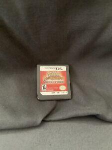 Pokemon-Mystery-Dungeon-Explorers-of-Darkness-Nintendo-DS-2008