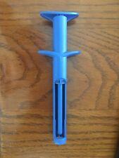 Dentsply Dental Light Body Impression Mixing Gun Dispenser