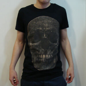 RELIGION-Skull-Print-Crew-Neck-T-Shirt-in-Jet-Black-Now-25