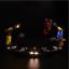 The-Iron-Man-Hulkbuster-Free-Shipping-LED-Light-Kit-For-lego-76105-and-07101 miniature 7