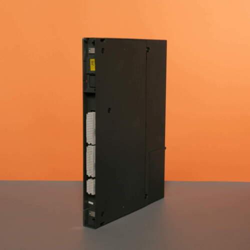SIEMENS SIMATIC NET CP 6GK7443-5DX01-0XE06GK7 443-5DX01-0XE0 E:2