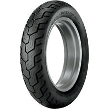 Dunlop D404 Rear Tire 150/80-16 Motorcycle Tire