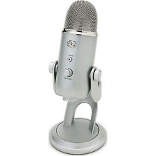 Blue Microphones Yeti Ultimate USB Microphone