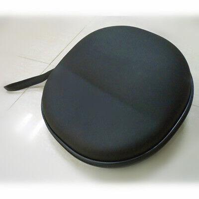T Headphone Case Bag Cover Pouch for Sennheiser HD419 HD429 HD439 HD449 HD515