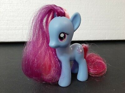 Initiatief My Little Pony Mon Poney Mein Kleines Pony G4 Star Swirl Excl Bonus Pony 50% Korting