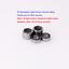 J/&L Ceramic Bearings Kit Fit SpeedPlay Zero,Light Action,X1,X2,X5/&SYZR